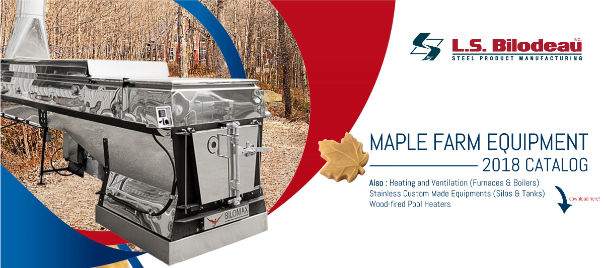 2018 english catalogue maple farm equipment ls bilodeau