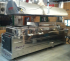 L'Extrem Evaporator maple syrup equipment