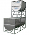 maple syrup equipment, stainless storage sap maple water pool tanks evaporators