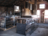 maple syrup equipment, wood-fired boilers, wood-fired pool-heaters